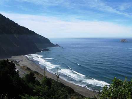 Humbug_Mtn___Beach095417.jpg