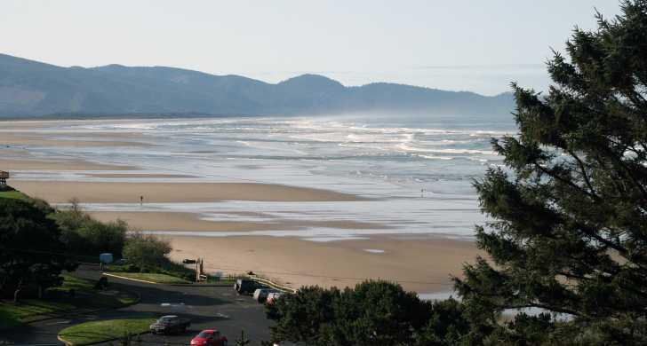 Oceanside Beach_viewsouth_toward_CapeLookout.jpg