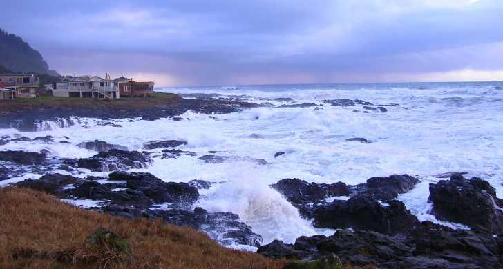 Wymore-Yachats Ocean Road Storm.jpg