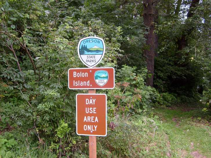 Bolon_Island_SP_Sign122832.jpg