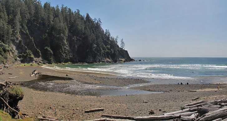 South-Coast-3021428.jpg