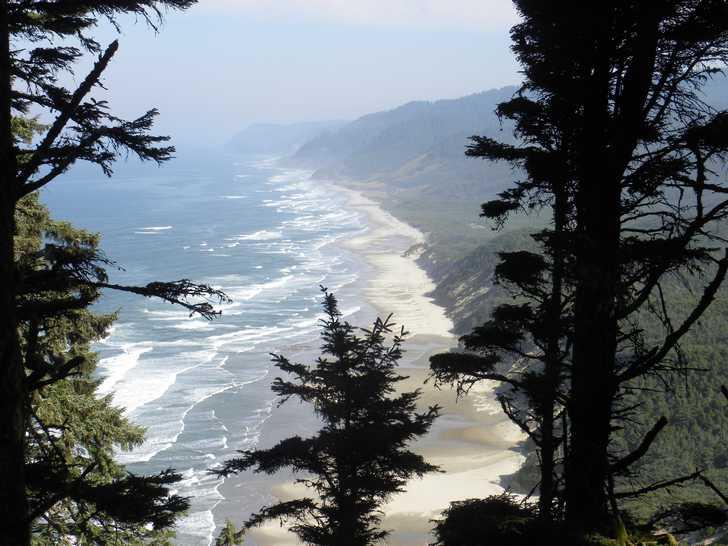 WB_beach014010.JPG