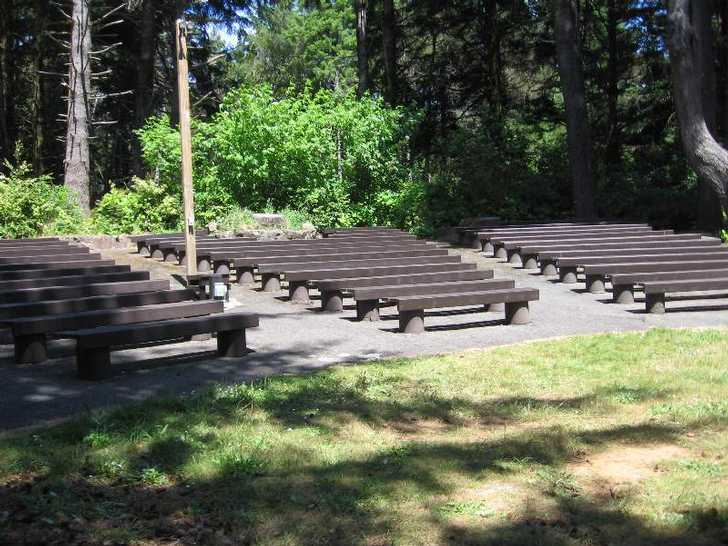 amphitheater113812.jpg