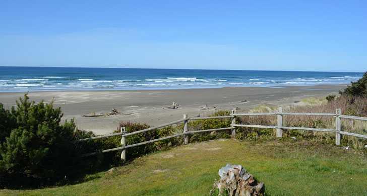 Driftwood-Beach-2115908.jpg