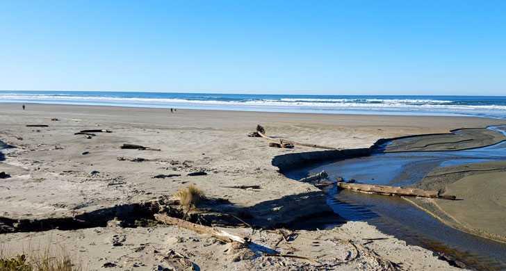 beach-2092151.jpg