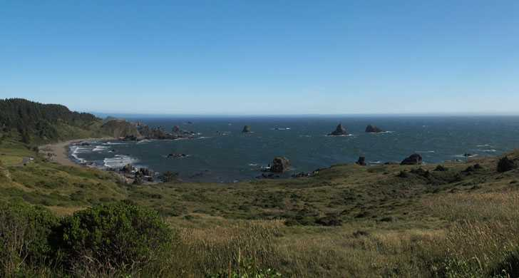 South-Coast-1021549.jpg
