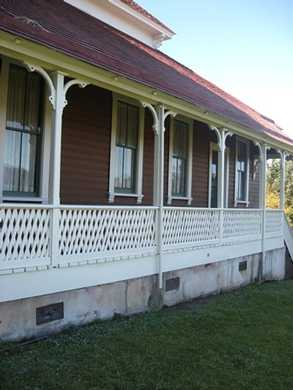 Hughes_House_at_Cape_Blanco_State_Park_3082123.JPG