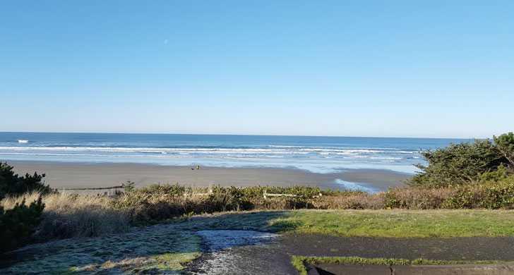 Beach-3092151.jpg