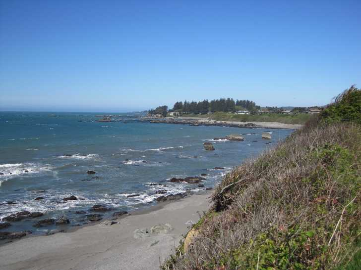 McVay_n._beach_from_above054417.JPG