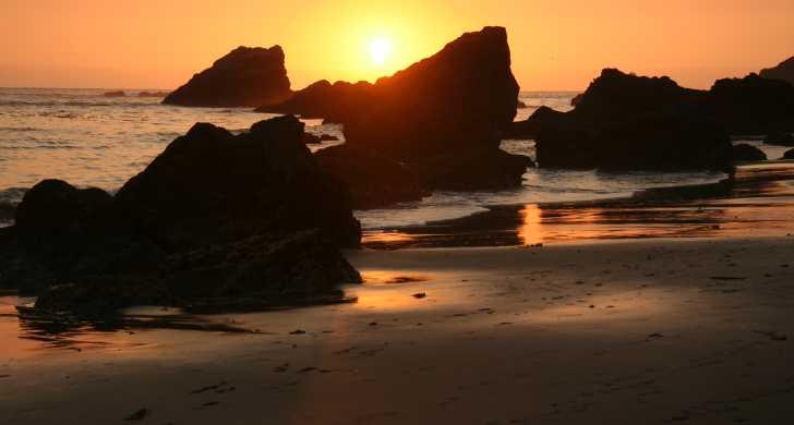 1184890479Harris Beach SP 049.jpg