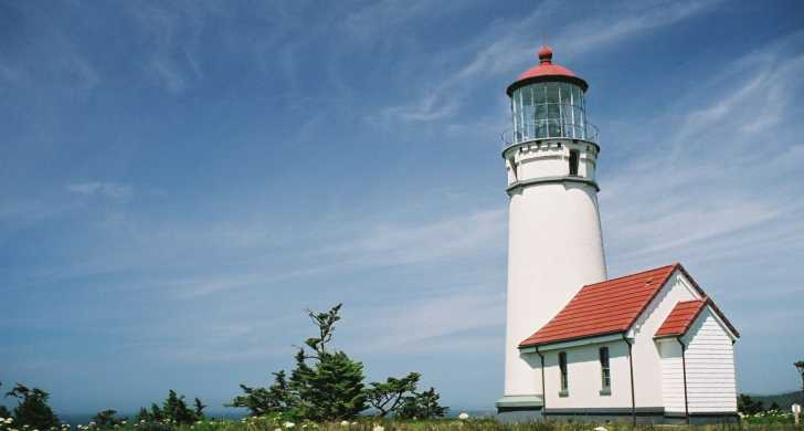 1185908874Cape Blanco Lighthouse.jpg