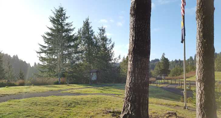 Beaver-Creek-Visitor-Center-view032230.jpg