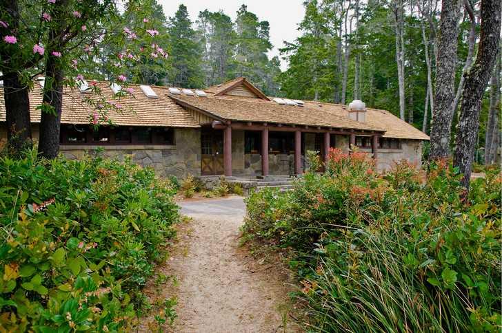 honeyman-bath-house085150.jpg