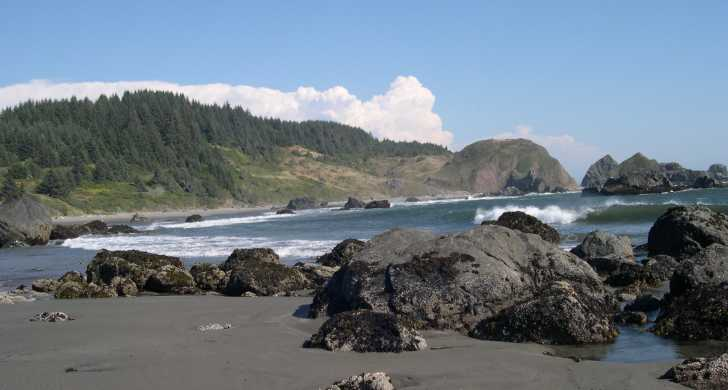 Lone Ranch beach.jpg
