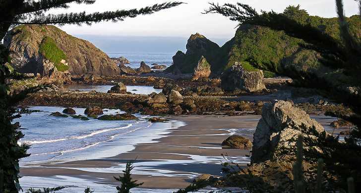 1175976013Harris-Beach-1.jpg