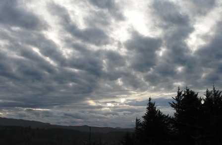 Stormy_skies_at_Cape_Blanco_State_Park082223.jpg