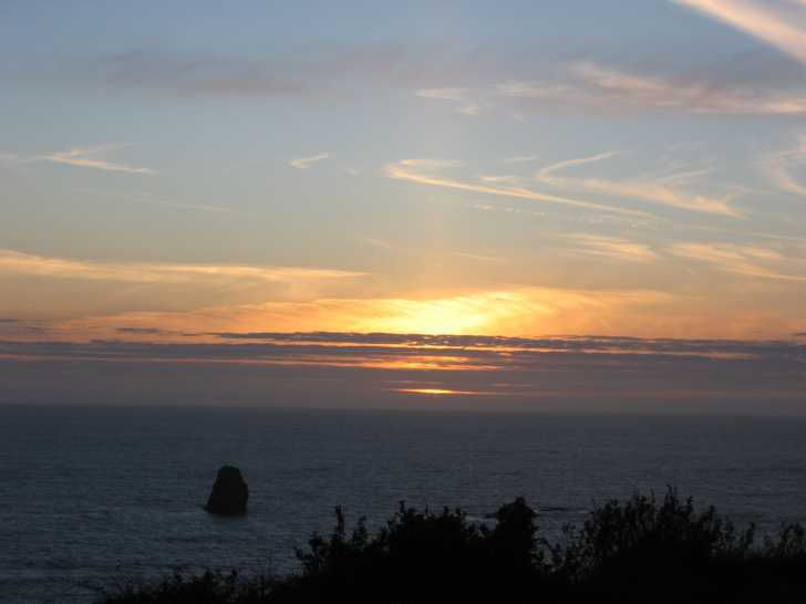 Sunset_Cape_Ferrello035547.jpg