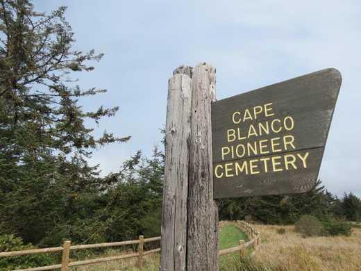 Cape_Blanco__(4)081958.JPG