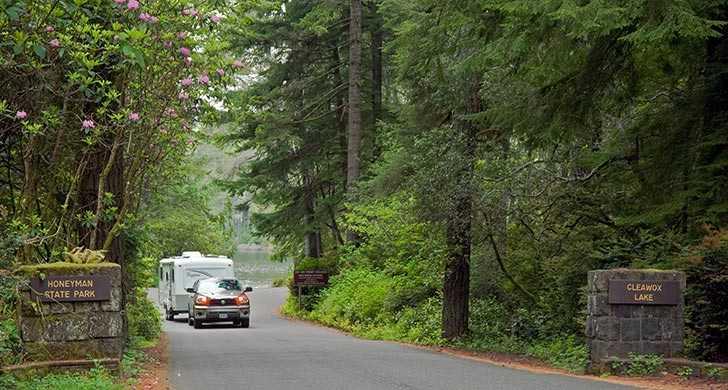 honeyman-park-entrance085031.jpg