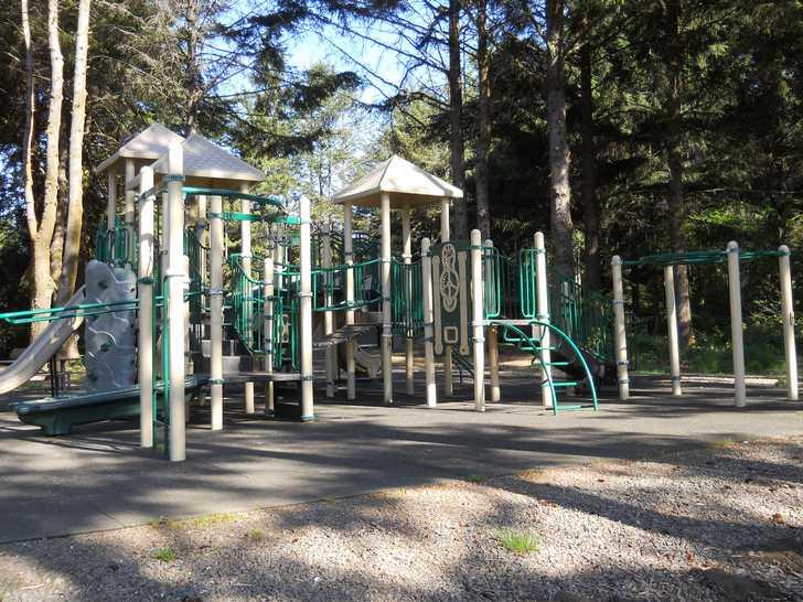 playground_long_shot112513.JPG