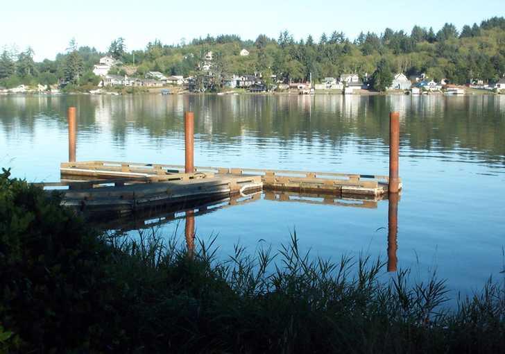 Fishing_Dock113454.jpg