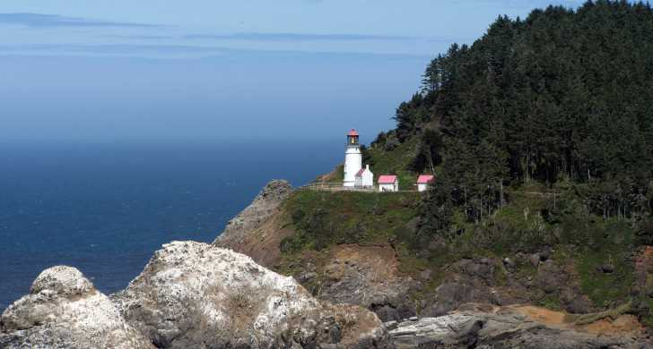 1185993260Rian Long - Heceta Head Lighthouse.jpg