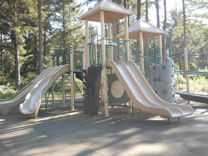 playground_slides112621.JPG