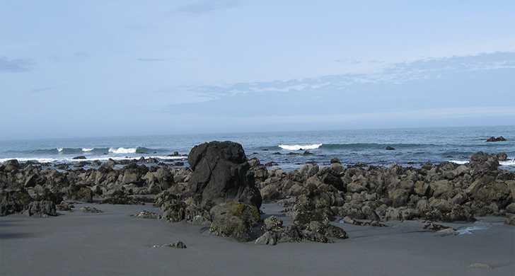 az_beach.jpg