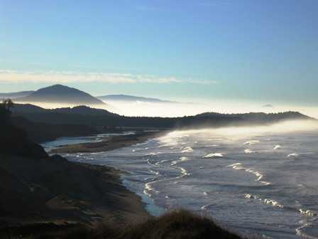 South_View_towards_Humbug_Mountain_at_Cape_Blanco_State_Park082151.jpg