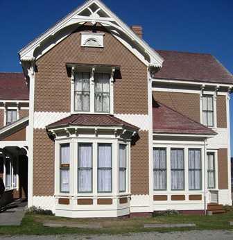 Hughes_House_at_Cape_Blanco_State_Park082140.JPG