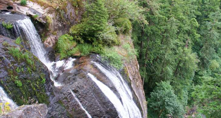 Golden and Silver Falls.jpg