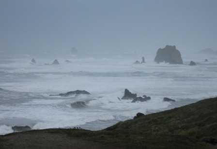 Stormy_Seas_at_Cape_Blanco_State_Park082212.jpg