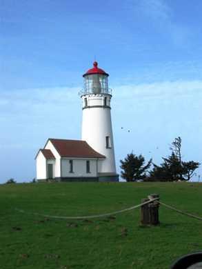 Cape_Blanco_Lighthouse_2081951.JPG