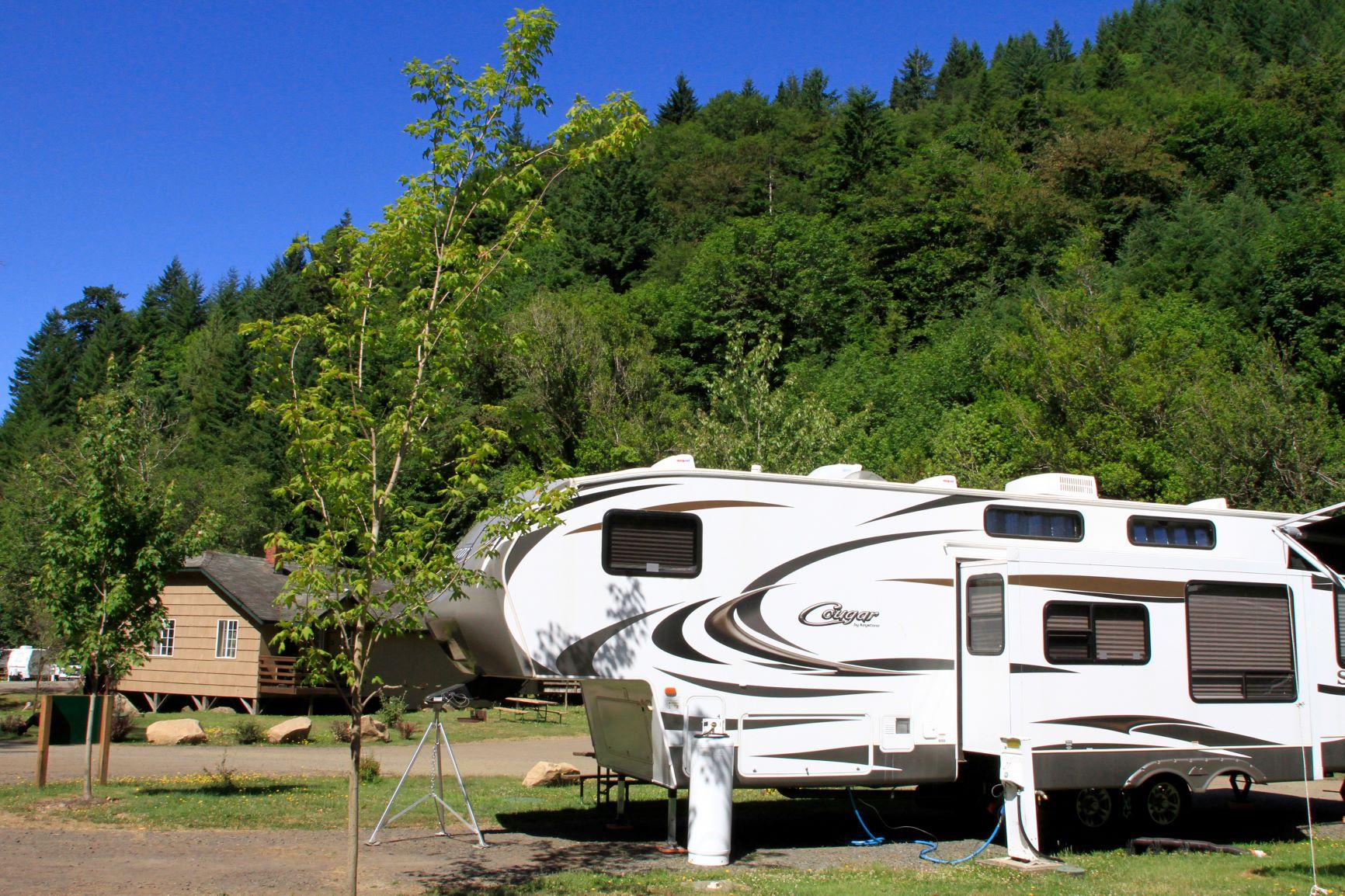 Loon Lake RV camp site.jpg