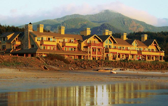 exterior-oceanfront-ocean-lodge.jpg