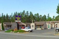 Economy Inn Florence - Oregon Coast Visitors Association