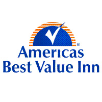 America's Best Value Inn John Day