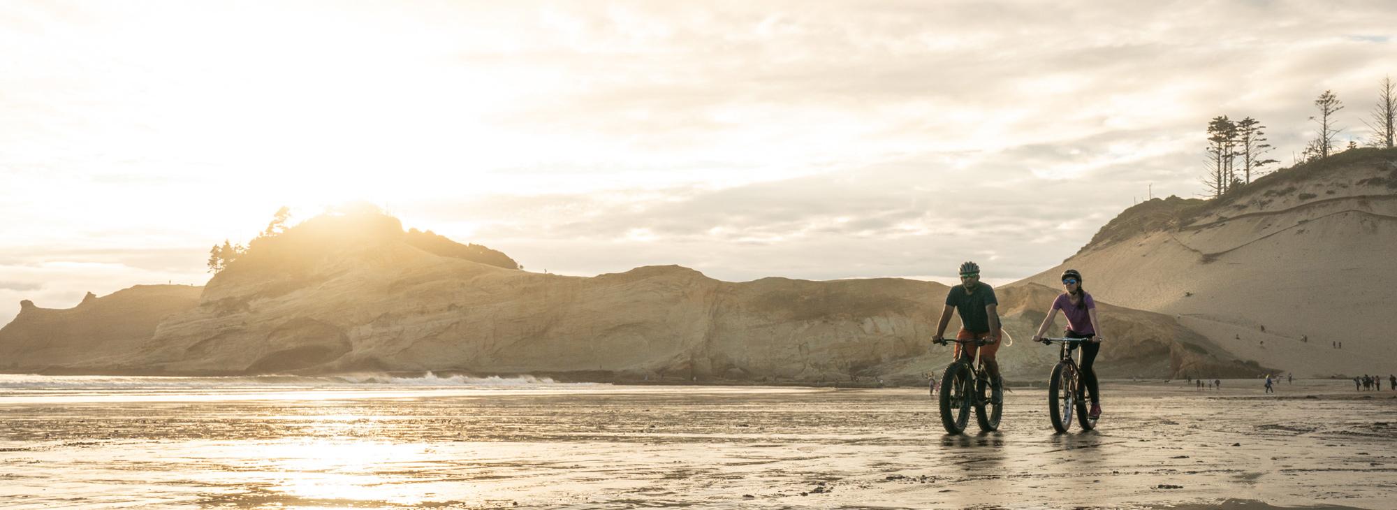 HERO-Fat_Biking_Coast_Pacific_City_TO_VanWeelden-25.jpg
