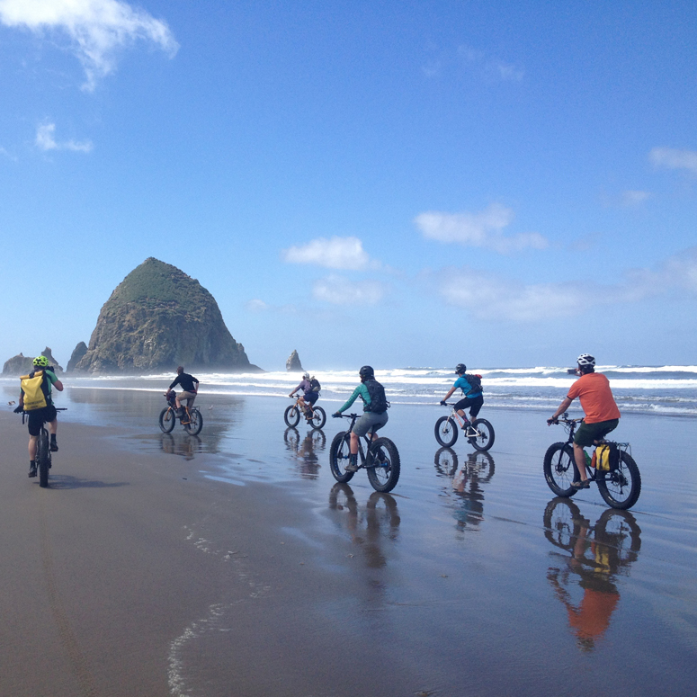 G1-fat-bikes-cannon-beach.jpg