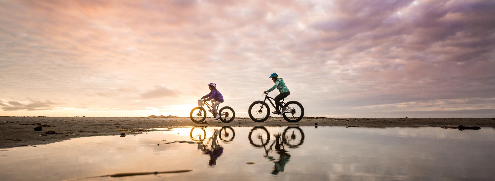 Central_Coast_Fatbike_Roads_End_VanWeelden_18-HERO.jpg