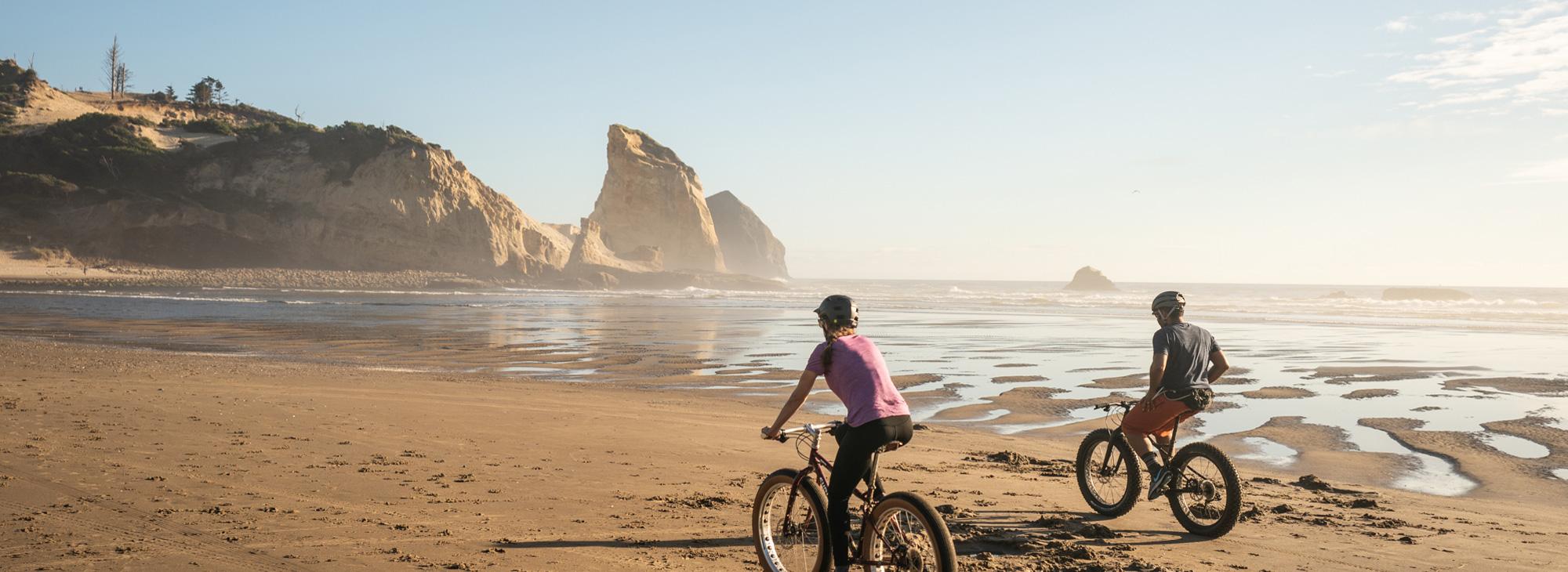 HERO-Fat_Biking_Coast_Pacific_City_TO_VanWeelden-23.jpg