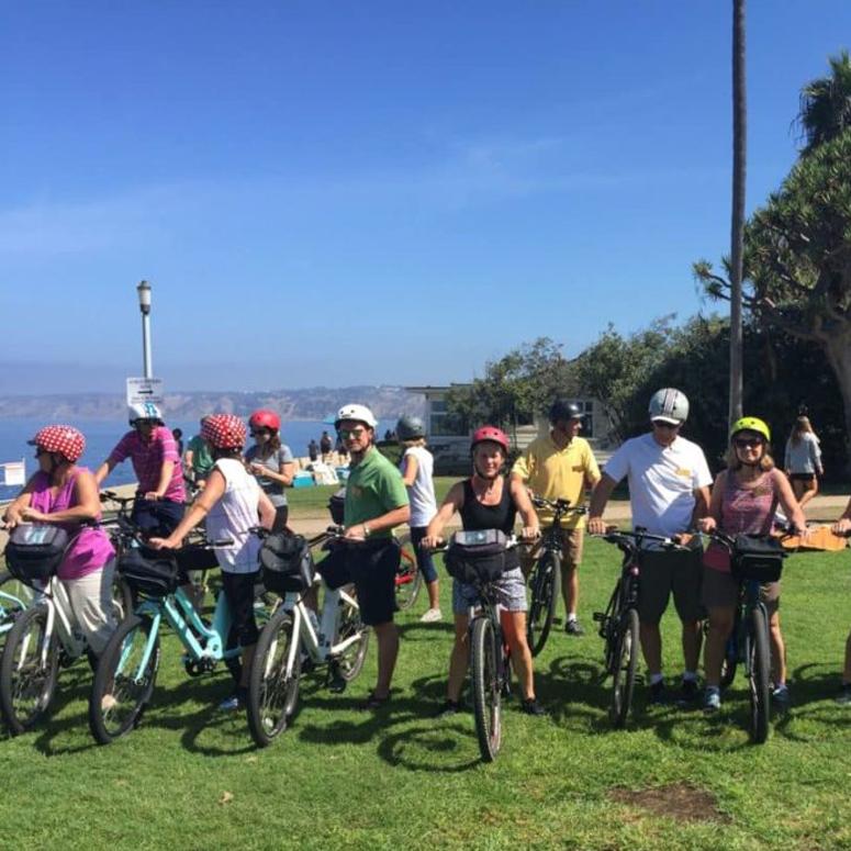 Group-Event-Corporate-Teambuilding-Bicycle-Fun-Outdoor.jpg-1024x768-crop.jpg