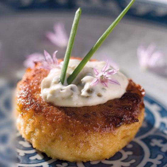 Crab-Cakes,-Ona-Restaurant-&-Lounge,-Yachats.jpg