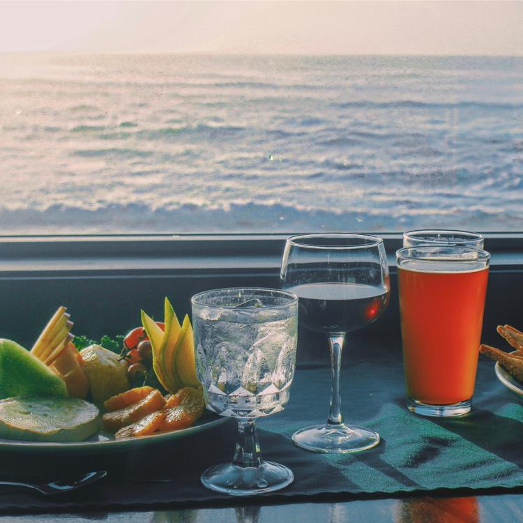 AdobeResortRestaurant-FullSizeRender.jpg