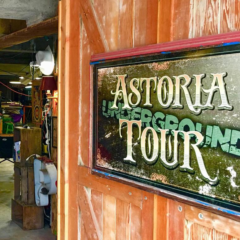 G1-Astoria-Underground-40413578_315490309222892_5163799039216451584_o.jpg