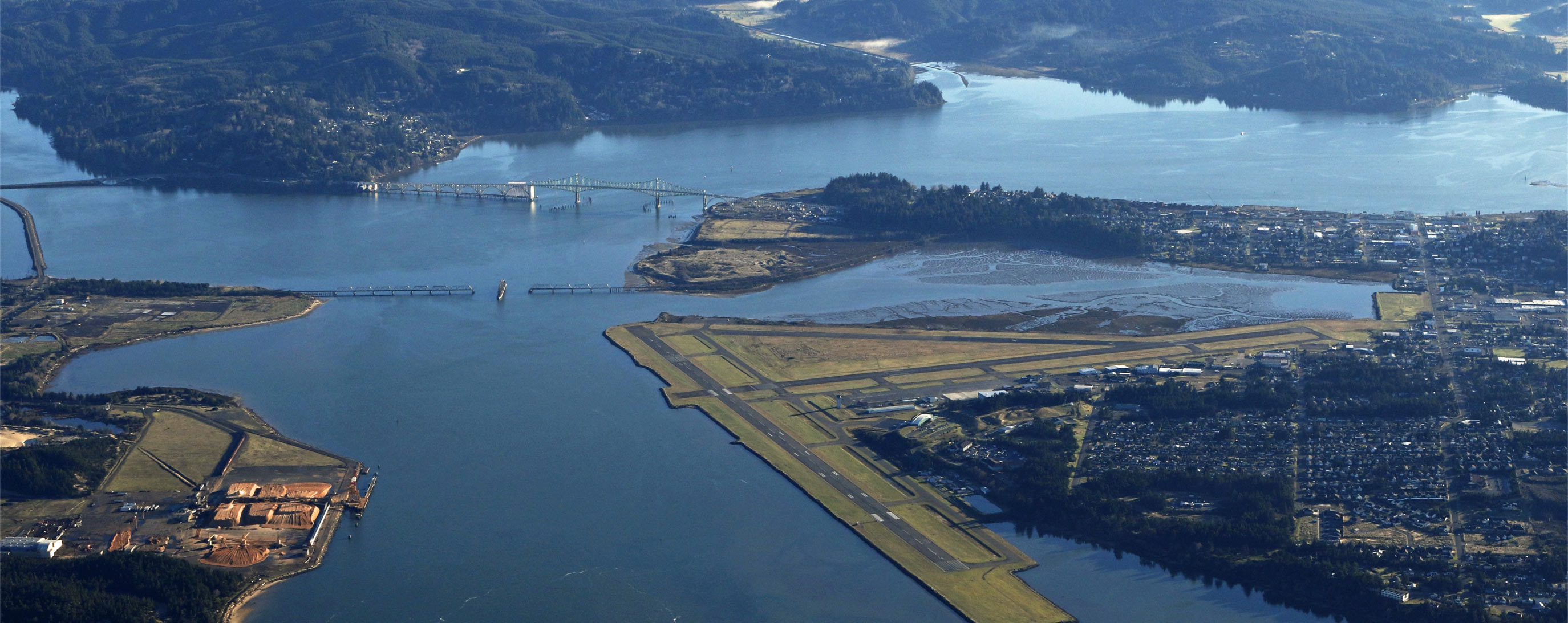 Aerial-of-Airport_OTH2-resize.jpg