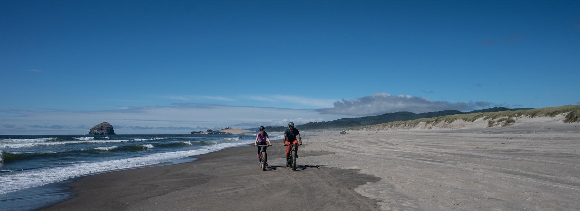 HERO-Fat_Biking_Coast_Pacific_City_TO_VanWeelden-3.jpg