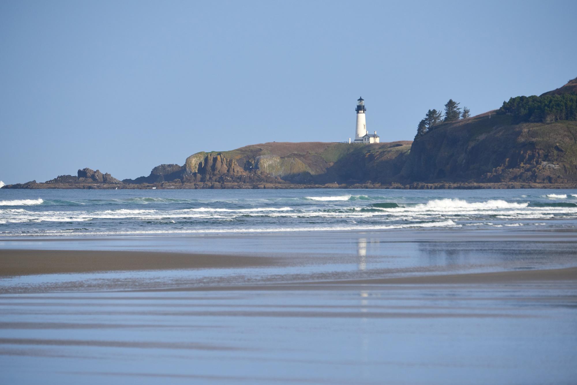 G1-Beach-Shots_DSC8562.jpg