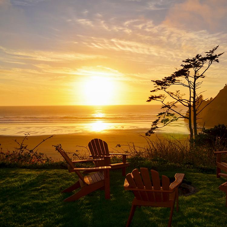 G2-agate-beach-motel-newport-oregon-1.jpg