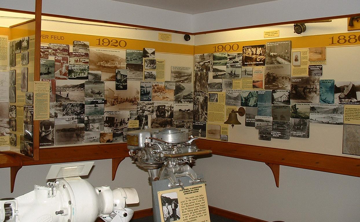 JRJ_Museum_Photo.jpg